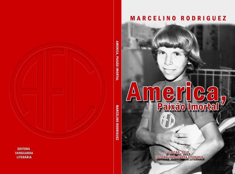 america paixao imortal 11